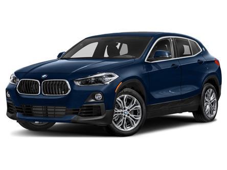 2018 BMW X2 xDrive28i (Stk: DB8277) in Oakville - Image 1 of 9