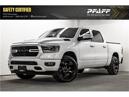 2020 RAM 1500  (Stk: 20356A) in Newmarket - Image 1 of 22