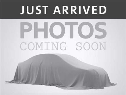 2019 Kia Sportage LX (Stk: P10680) in Hamilton - Image 1 of 2
