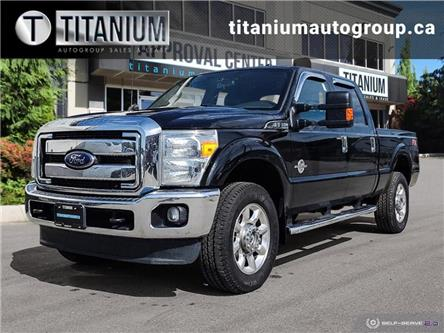 2016 Ford F-350  (Stk: A18379) in Langley Twp - Image 1 of 22