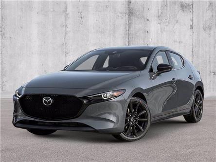 2021 Mazda Mazda3 Sport GT (Stk: 349005) in Dartmouth - Image 1 of 23
