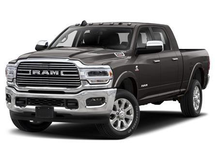 2022 RAM 2500 Laramie (Stk: ) in Brantford - Image 1 of 9