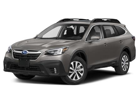 2022 Subaru Outback Touring (Stk: N19848) in Scarborough - Image 1 of 9