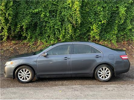 2011 Toyota Camry  (Stk: N0059B) in London - Image 1 of 21