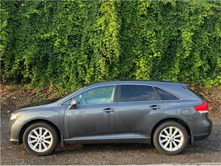 2011 Toyota Venza Base (Stk: M0306A) in London - Image 1 of 26