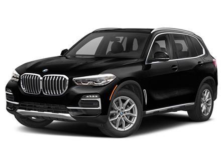 2022 BMW X5 xDrive40i (Stk: T023950) in Oakville - Image 1 of 9