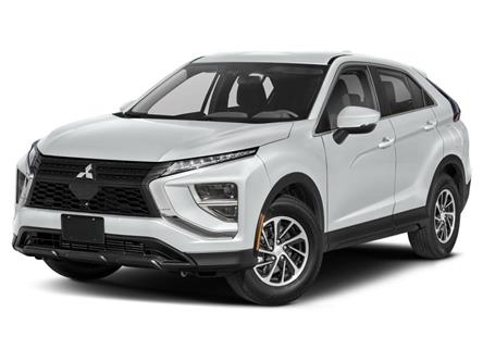 2022 Mitsubishi Eclipse Cross  (Stk: M22059) in Salaberry-de- Valleyfield - Image 1 of 9