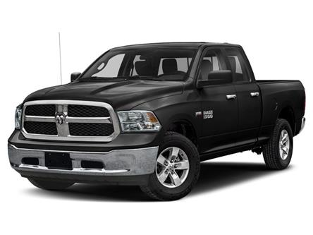 2016 RAM 1500 SLT (Stk: 21133A) in Meaford - Image 1 of 9