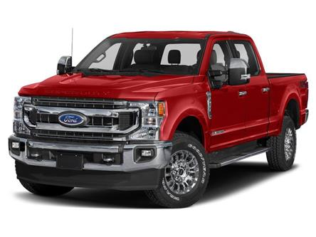 2022 Ford F-250 XLT (Stk: 2208) in Perth - Image 1 of 9