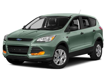2013 Ford Escape Titanium (Stk: 32157A) in Newmarket - Image 1 of 10