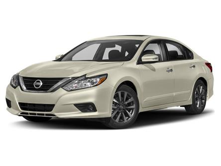 2017 Nissan Altima 2.5 SL (Stk: P4895) in Barrie - Image 1 of 9