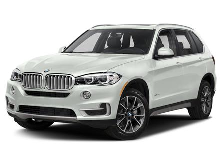 2018 BMW X5 xDrive35i (Stk: DB8282) in Oakville - Image 1 of 9