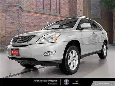 2005 Lexus RX 330 Base (Stk: 906170) in Victoria - Image 1 of 22
