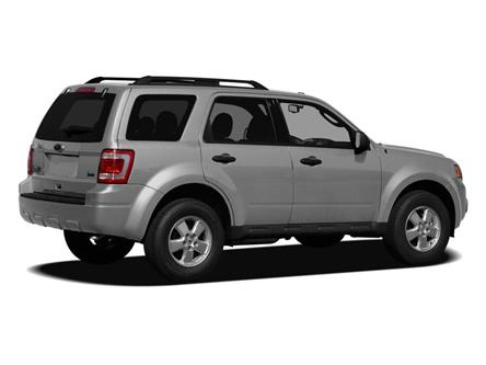 2012 Ford Escape XLT (Stk: 21J8466A) in Toronto - Image 1 of 3