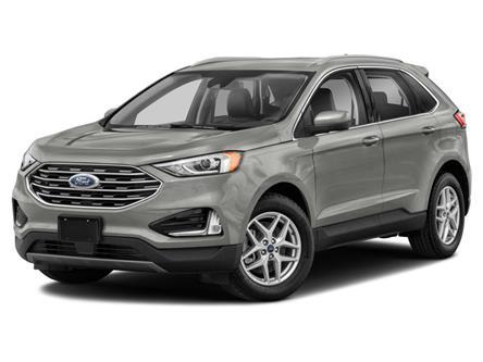 2021 Ford Edge SEL (Stk: 1D083) in Oakville - Image 1 of 9