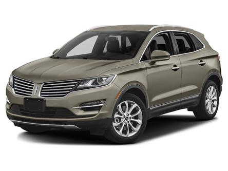 2017 Lincoln MKC Reserve (Stk: P11122A) in Brampton - Image 1 of 10