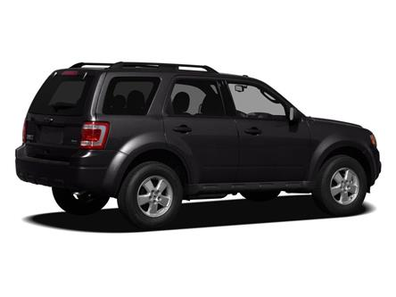 2012 Ford Escape Limited (Stk: 36561) in Waterloo - Image 1 of 3