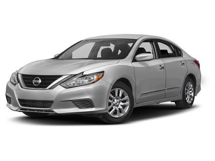 2016 Nissan Altima 2.5 SV (Stk: 16-15919) in Burlington - Image 1 of 9