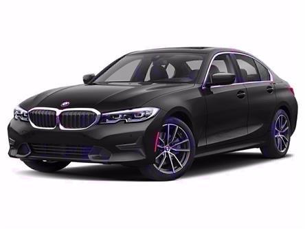 2021 BMW 330i xDrive (Stk: N40777) in Markham - Image 1 of 39