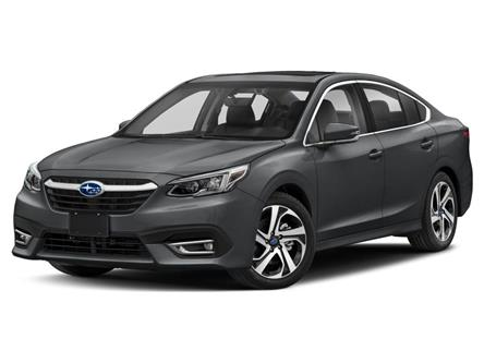 2022 Subaru Legacy Limited (Stk: S6208) in St.Catharines - Image 1 of 9