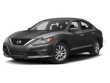 2017 Nissan Altima 2.5 SV (Stk: M0194A) in Chatham - Image 1 of 9