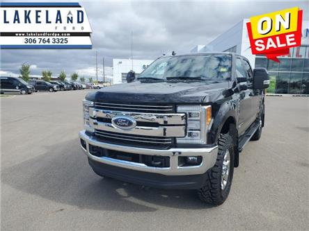 2019 Ford F-350  (Stk: F3634) in Prince Albert - Image 1 of 17