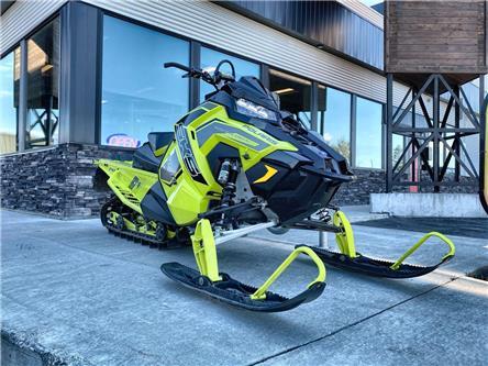 2019 Polaris 800 SKS (Stk: 21522) in Sudbury - Image 1 of 18