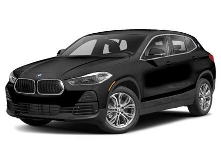 2021 BMW X2 xDrive28i (Stk: 1T19582) in Brampton - Image 1 of 9