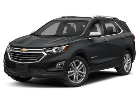 2021 Chevrolet Equinox Premier (Stk: 217011) in Burlington - Image 1 of 9