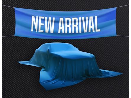2020 Dodge Grand Caravan Premium Plus (Stk: 43869D) in Innisfil - Image 1 of 4