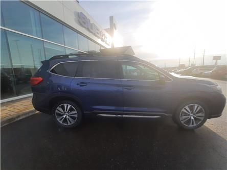 2019 Subaru Ascent Limited (Stk: 30475A) in Thunder Bay - Image 1 of 12