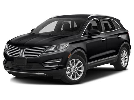 2017 Lincoln MKC Reserve (Stk: 94397) in Sault Ste. Marie - Image 1 of 10