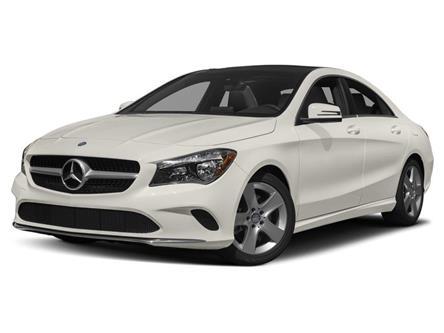 2018 Mercedes-Benz CLA 250 Base (Stk: PR80835) in Windsor - Image 1 of 9
