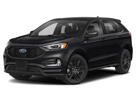 2021 Ford Edge ST Line (Stk: 21330) in Perth - Image 1 of 9