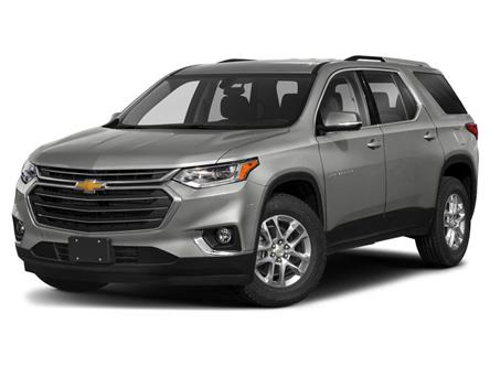 2021 Chevrolet Traverse RS (Stk: 21217) in Terrace Bay - Image 1 of 9