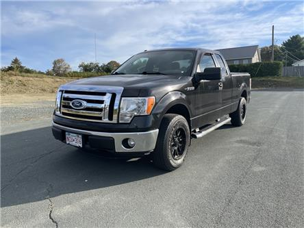 2012 Ford F-150  (Stk: 11866A) in Miramichi - Image 1 of 12