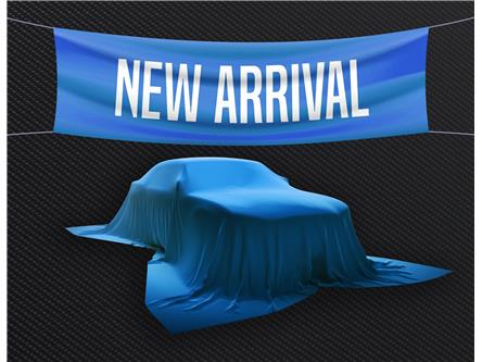 2020 Ford Ranger Lariat (Stk: 92940) in Wawa - Image 1 of 3