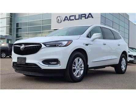 2019 Buick Enclave Essence (Stk: A4523) in Saskatoon - Image 1 of 21
