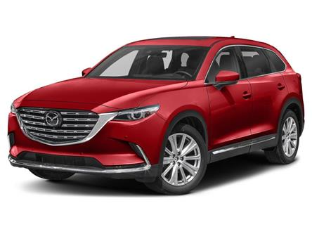2021 Mazda CX-9 Signature (Stk: 210823) in Whitby - Image 1 of 9