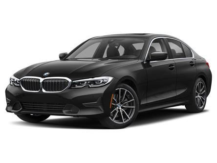 2021 BMW 330i xDrive (Stk: B925847) in Oakville - Image 1 of 9