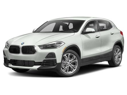2022 BMW X2 xDrive28i (Stk: 2T87450) in Brampton - Image 1 of 9