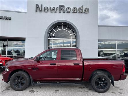 2019 RAM 1500 Classic ST (Stk: 25799T) in Newmarket - Image 1 of 12