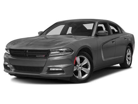 2018 Dodge Charger SXT Plus (Stk: 60973A) in Ottawa - Image 1 of 9