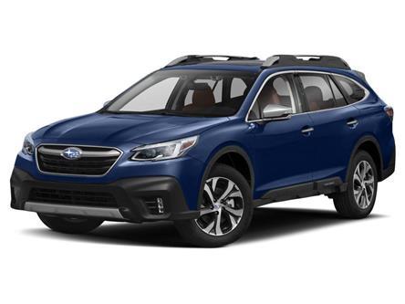 2022 Subaru Outback Premier XT (Stk: 18-SN080) in Ottawa - Image 1 of 9