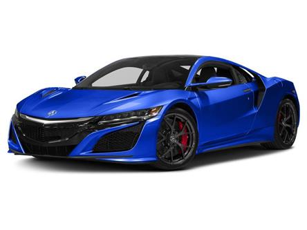 2018 Acura NSX Base (Stk: 7116) in Barrie - Image 1 of 8