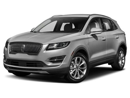 2019 Lincoln MKC Reserve (Stk: 1175B) in St. Thomas - Image 1 of 9