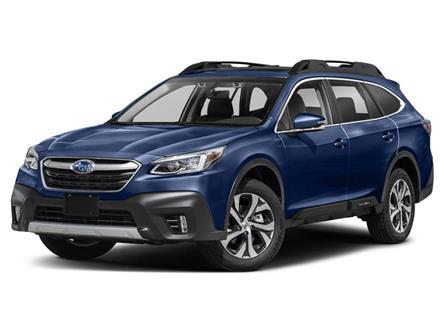 2022 Subaru Outback Limited XT (Stk: 18-SN082) in Ottawa - Image 1 of 9