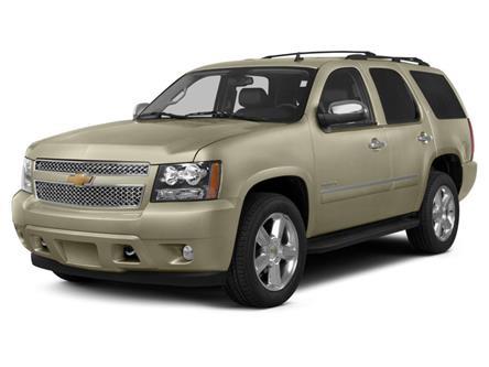 2014 Chevrolet Tahoe LT (Stk: 16870) in Blind River - Image 1 of 10