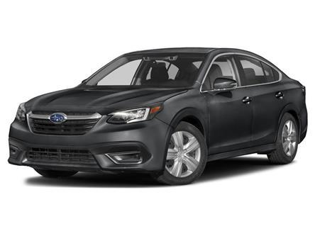2022 Subaru Legacy Convenience (Stk: SUB2850) in Charlottetown - Image 1 of 9