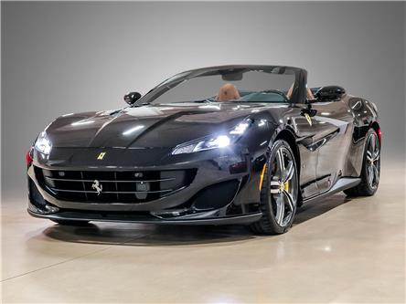2020 Ferrari Portofino Base (Stk: C014) in Vaughan - Image 1 of 30